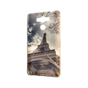 Carcasa Eiffel