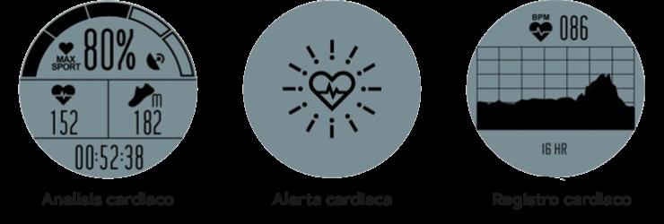 Layer_5_sensores-cardiacos