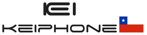 Keiphone.com