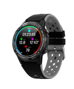 Smartwacth Reloj inteligente Keiphone Kei Kondor